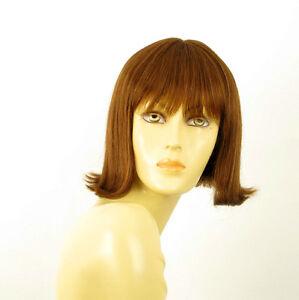 perruque-femme-100-cheveux-naturel-chatain-clair-cuivre-ref-FRANCOISE-30