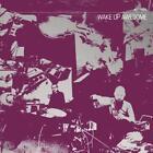 Wake Up Awesome von Okkyung Lee,Lasse Marhaug,C.Spencer Yeh (2013)