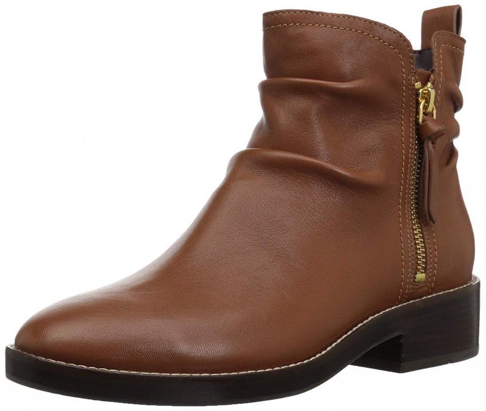 Cole Haan para mujer mujer mujer Harrington Grand Slouch botín botín  Con precio barato para obtener la mejor marca.
