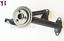 Crepine-pompe-a-huile-Peugeot-206-307-407-partner-1-6-hdi-1018-66-101866 miniature 1