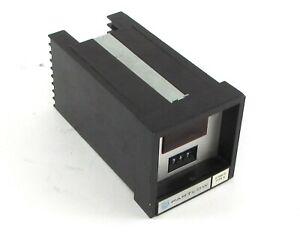 Partlow-76FD-4320-202-20-00-Regulador-de-Temperatura-Tipo-k-0-1000-C