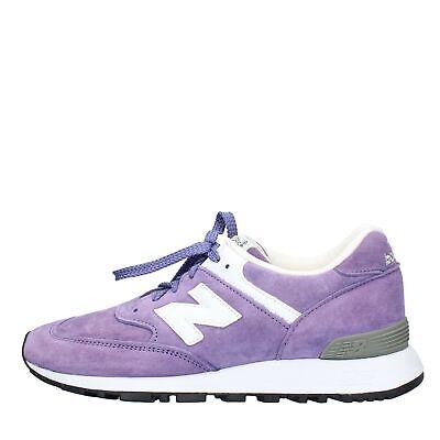 RV2094 Scarpe Sneakers NEW BALANCE donna Viola | eBay