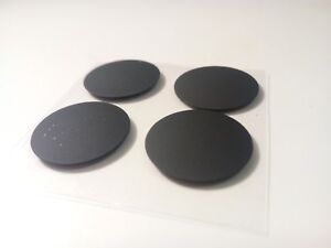 4x-rubber-feet-for-MacBook-Pro-A1278-A1297-A1286-2008-2009-2010-2011-2012-pad