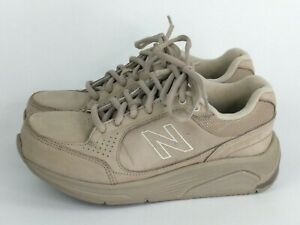 d236b1c93c5 New Balance 928 Walking Shoes Womens Size 5 Extra Wide 2E Model ...