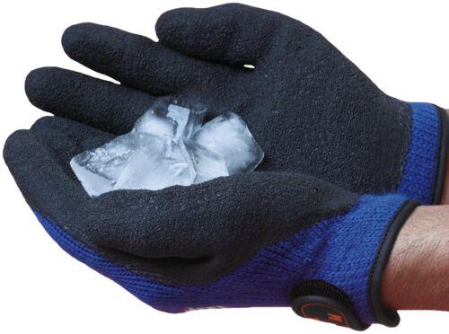 22 Glace Hiver Gants-Touch de résistance aux températures extrêmes down to