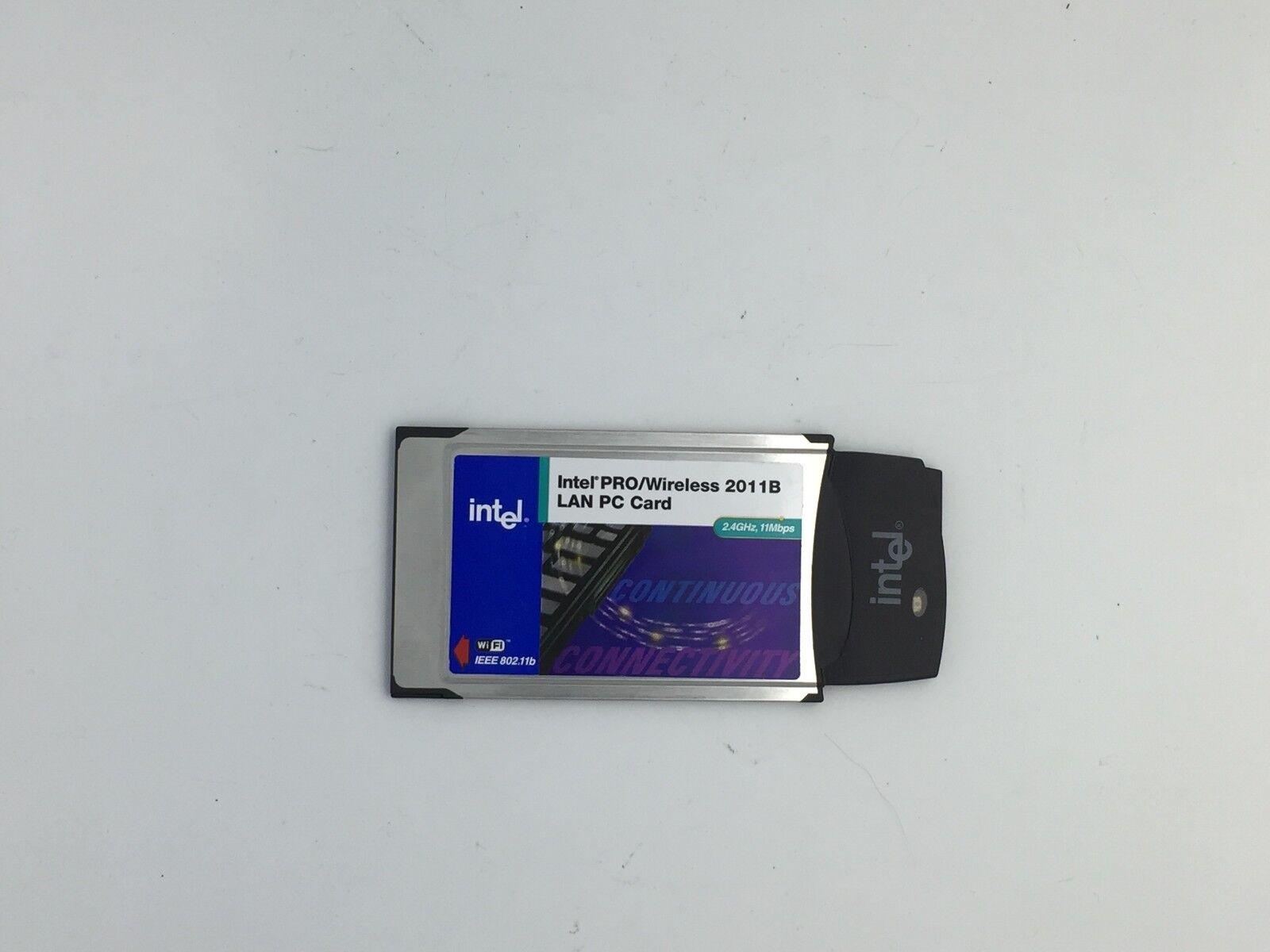 BCM5750 NETXTREME GIGABIT ETHERNET BROADCOM DRIVER CONTROLLER TÉLÉCHARGER