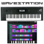 Most-Sounds-Korg-Wavestation-EX-A-D-SR-Legacy-Wavestation-IOS thumbnail 1