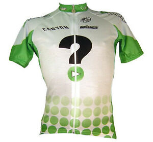 b47b7b724 Image is loading BIORACER-Unibet-Team-CYCLING-JERSEY-Short-Sleeve-ROAD