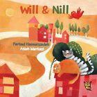 Will and Nill by Farhad Hasanzadeh (Hardback, 2016)