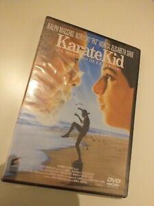 Dvd-Karate-kid-PRECINTADO