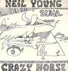 Zuma von Neil Young (2016)