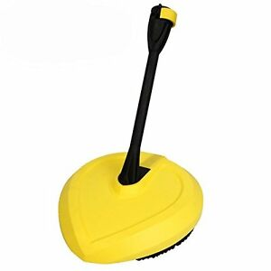 Realm A06 Electric Pressure Washer Patio Cleaner Surface Cleaner Ebay