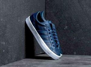 Image is loading ADIDAS-ORIGINALS-COURT-VANTAGE -SHOES-BZ0443-sneakers-superstars- cea494711