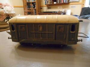 trains-electriques-jep-wagon-transport-de-fond