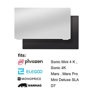 Flexibler-Magnetic-Spring-Steel-Sheet-Plate-fuer-Elegoo-Mars-Mars-Pro-3D-Drucker