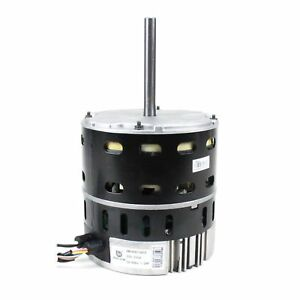 OEM Upgraded Replacement for Nordyne Blower Motor 622640