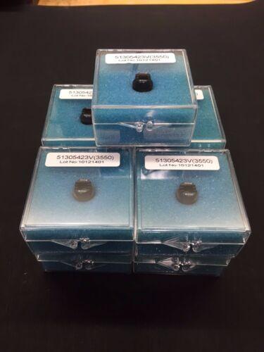 Universal Instruments Advantis Genesis Lightning Head 3550 Nozzle 51305423 NEW