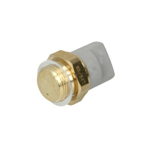 Interruptor de temperatura ventilador de radiador autlog as2015