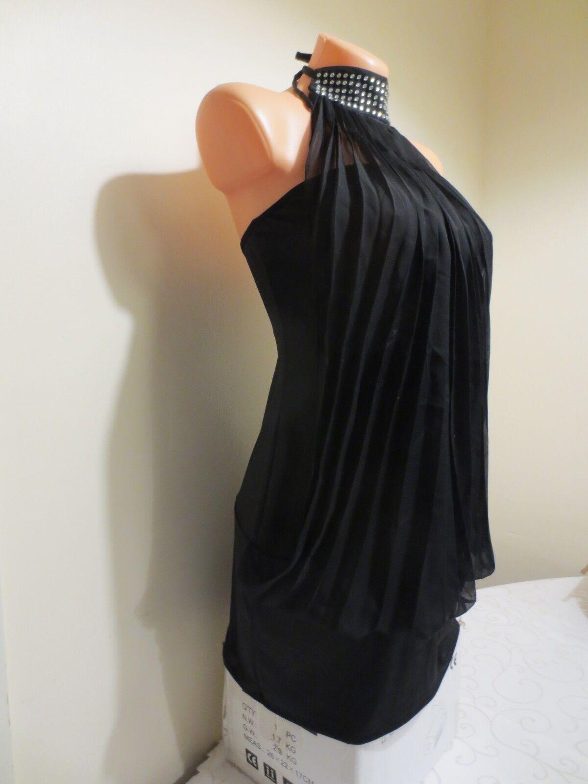 Joblot Mixed New damen lingerie neglashey Dresses & Underwear 35 items     Praktisch Und Wirtschaftlich    Bestellungen Sind Willkommen    Produktqualität    Vielfalt    Qualitativ Hochwertiges Produkt