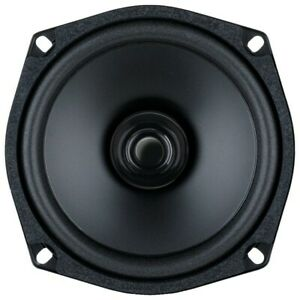 BOSS-AUDIO-BRS52-BRS-Series-Dual-Cone-Replacement-Full-Range-Speaker-5-25-034-60W