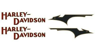 Harley Davidson Logo Tank Inspiration   IASL Auto