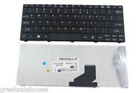 Acer Keyboard Mp-09h23u4-698 Pk130ae1000 Se S-e3 Se2 Mini Lt21 Lt2100 Us