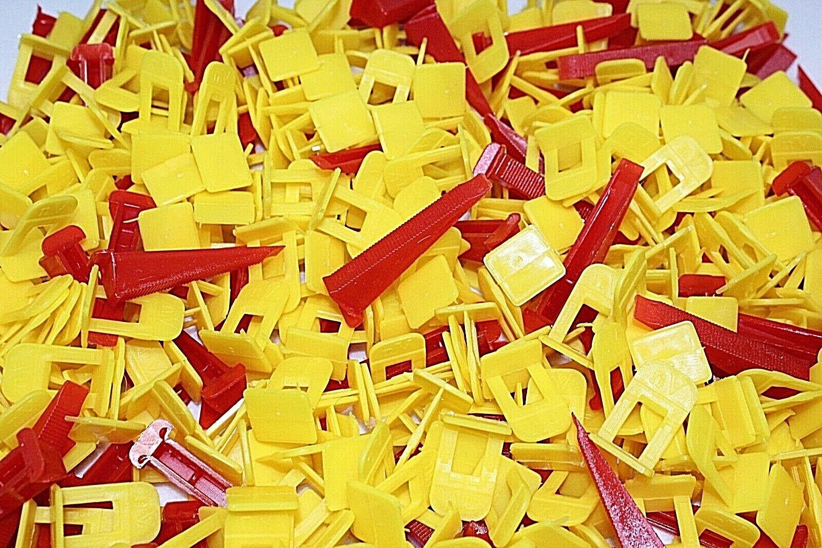 500 Laschen (2 mm) + 200 Keile + + + Zange, Fliesen Nivelliersystem, Verlegehilfe | Hohe Qualität und geringer Aufwand  | Deutschland Shops  | Mittlere Kosten  2a194a