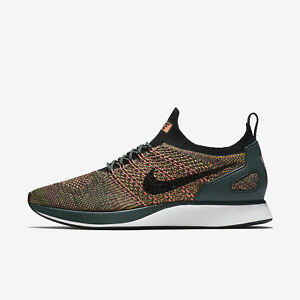 online store d7a9c 23560 Image is loading Nike-W-AIR-ZOOM-MARIAH-FK-RACER-WOMENS-