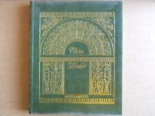 CASA D'ORO Libro cartonato su ARREDAMENTO vol.7 ed. Fabbri 1966 [BAG1]