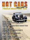 Hot Cars No. 16: Pebble Beach Part One! by MR Roy R Sorenson (Paperback / softback, 2014)