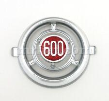 Fiat 600 Emblem New