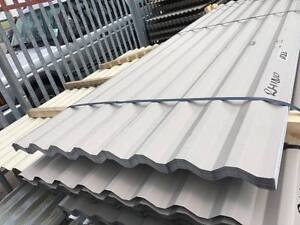 Iron Roofing Sheets Amp Corrugated Metal Roofing Sheet