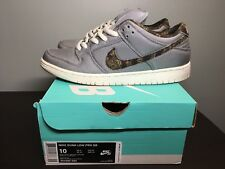 low priced 93159 aba1e item 3 Nike SB Dunk Low Digital Camo Size 10 304292-054 -Nike SB Dunk Low  Digital Camo Size 10 304292-054