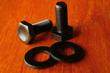 Sugino NJS bottom bracket bolts - pair