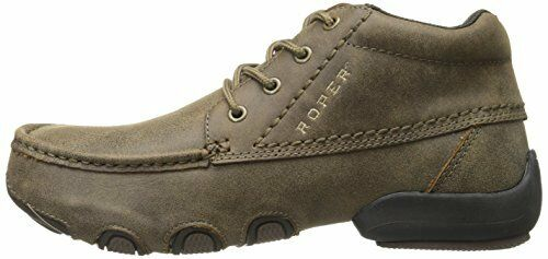 Roper  Uomo High Pick Country Cruisers Work SchuheD US- Pick High SZ/Farbe. 79adde