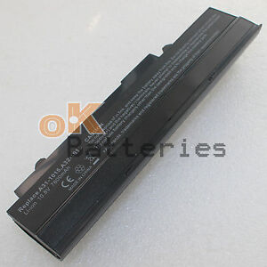 9Cell-Laptop-Battery-For-ASUS-Eee-PC-1015-1015T-1015PN-1015PW-90-OA001B2500Q