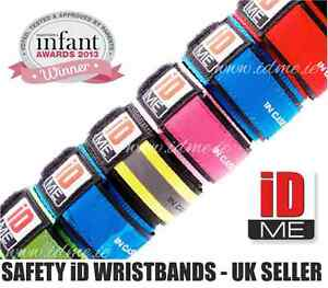 ID-Medical-Emergency-ICE-WRIST-BAND-Medical-Alert-Allergy-Contact-Info-IDME