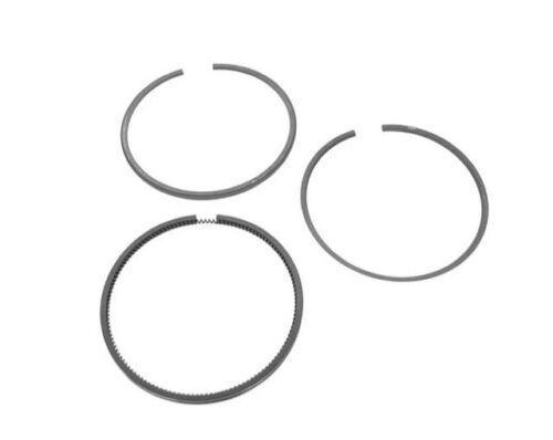 11 25 1 261 130 Single Piston Ring Set 88.97 mm Standard Goetze 08-132900-00