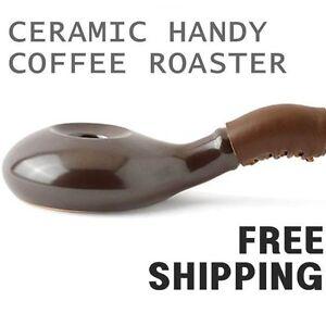 Korean-Ceramic-Handy-Coffee-Roaster-for-Home-Roasting-Outdoor-Roasting-30-70g