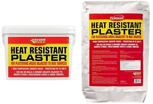 EVERBUILD-HEAT-RESISTANT-PLASTER-12-5KG-20KG