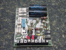 Industrial Nucleonics 048462e Pc Board Is Repaired With A 30 Day Warranty