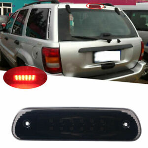 LED-3rd-Dritte-Bremsleuchte-Rueckleuchte-fuer-Jeep-Grand-Cherokee-II-2-1999-2004