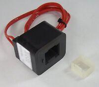 Stearns 63411560944b Brake Coil Kit 4, 115v 60hz; 95v 50hz 5-66-6401-33
