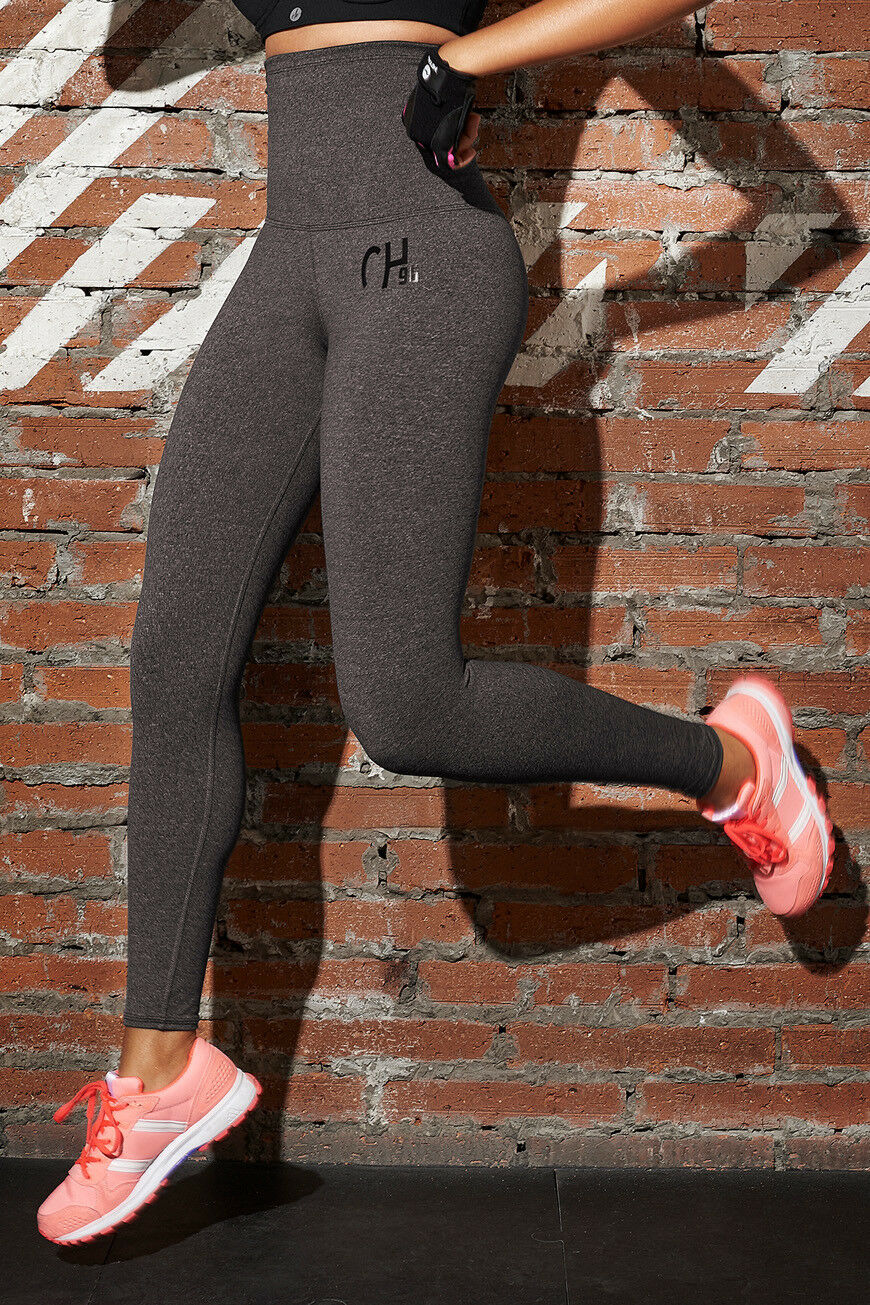 SPORTSWEAR GYM BODYPANT FITNESS RUNNING  CHAMELA LEGGINGS Colombiana high waisted  outlet on sale