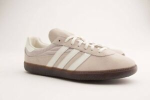 CG2925 Adidas Men GT Wensley SPZL beige clear brown off white clear ... 19908b2a7