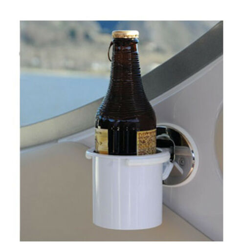 Tallon Plastic Multi Holder Bottle Holder