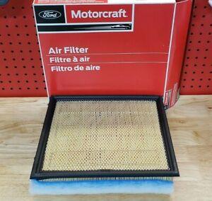 New OEM Ford Powerstroke Diesel Engine /& Cabin Filter Kit Motorcraft FA1927 FP79