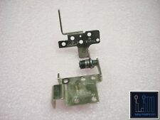 ASUS X44H X44L K84L LCD Display Screen Left Hinge