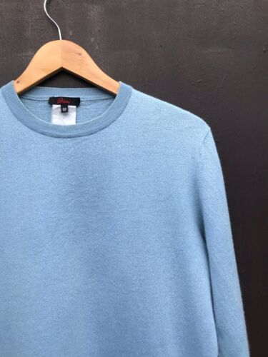 Brioni Vintage Cashemere Sweater Size S / M OFFERS - image 1