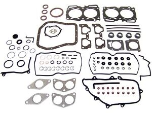 DNJ Engine Components FGS7015 Overhaul Gasket Set